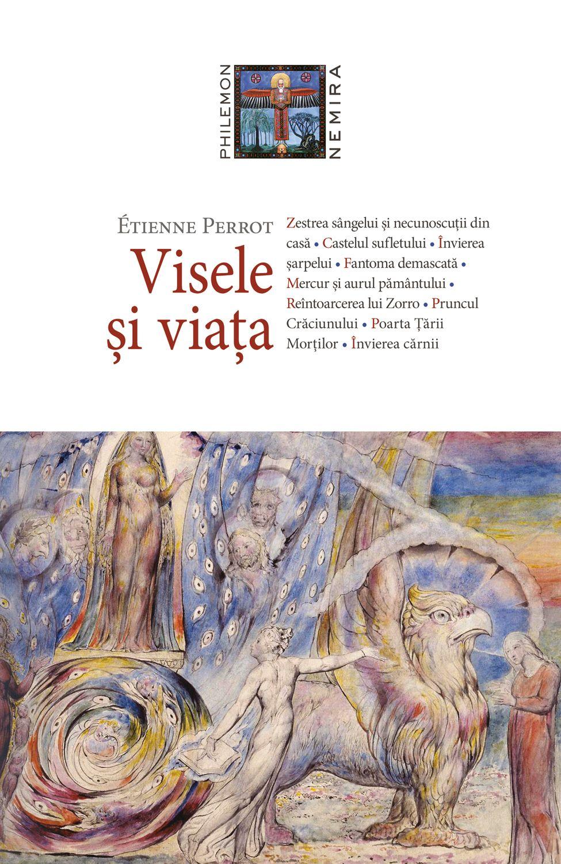 Visele Si Viata (ebook)