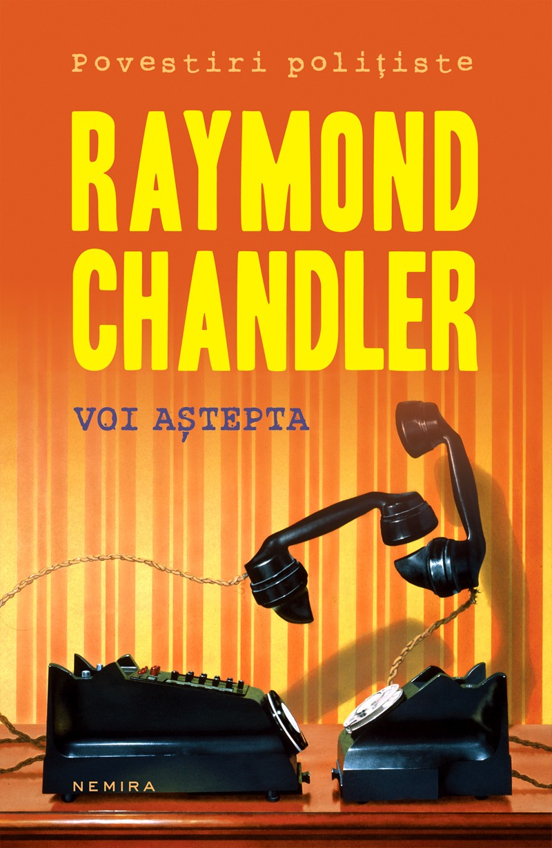 Voi Astepta (ebook)