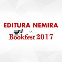 Bookfest2017
