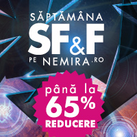 SF & Fantasy