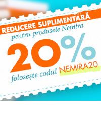 Nemira20