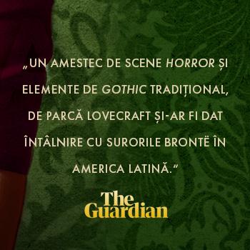 mexican-gothic-silvia-moreno-garcia